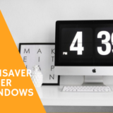Top 6 Windows Screensaver Manager Software