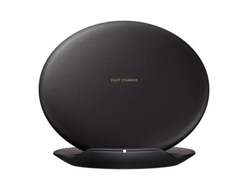 Samsung 4th generation wireless charging base