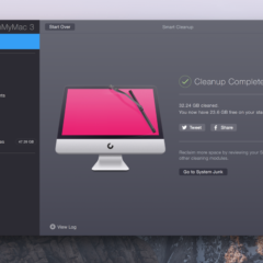 Best 9 macOS Disk Cleaning Apps in 2018