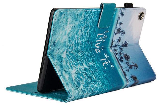 LittleMax Kindle Fire HD 8 Case