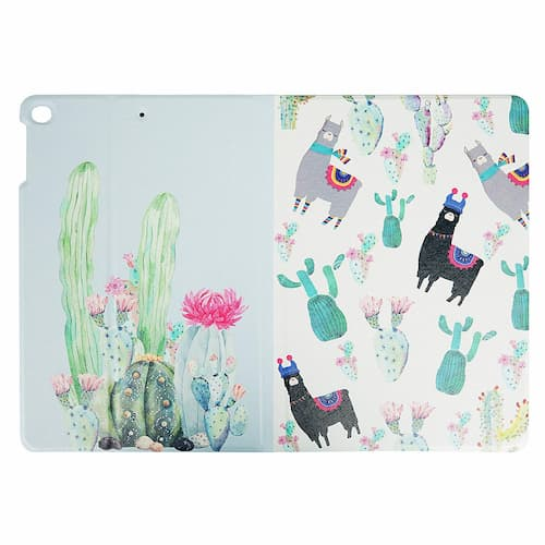 Cactus Flowers Protective Case