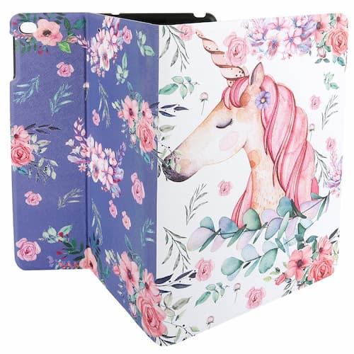 Unicorn iPad 9.7 Case