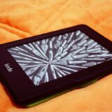 How to Use Book Cover Image As Kindle Screensaver