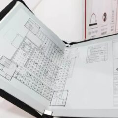 The 3 Cutting-Edge Technology for E-ink Screen