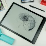 BOOX Max Lumi Experience: 13.3-Inch Giant Ink Screen eReader